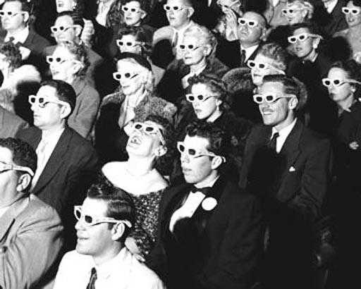3dGlasses512