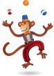 Circus_monkey_1