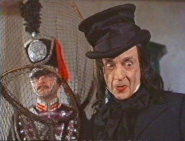 Nk_childcatcher