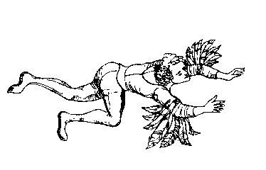 ScriptFaze Icarus